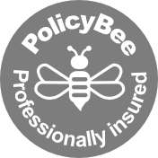 Policy Bee - Professionaly Insured
